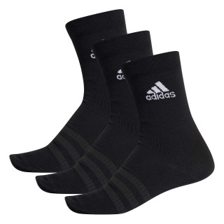 adidas LIGHT CREW 3PP