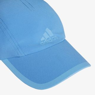 adidas R96 CL CAP