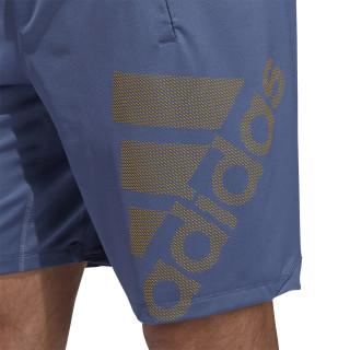 adidas 4K_SPR GF BOS
