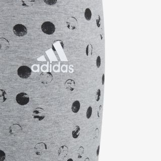 ADIDAS YG MH GRA TIGHT