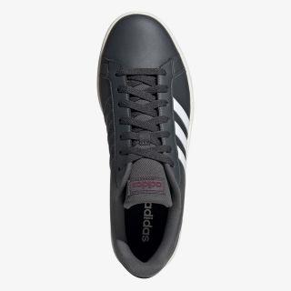 adidas GRAND COURT BASE