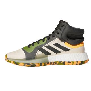 ADIDAS Marquee Boost