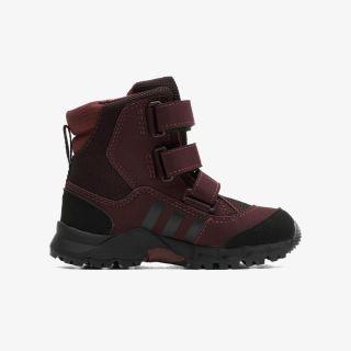 adidas CW HOLTANNA SNOW CF I