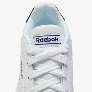 Reebok RBK ROYAL COMPLETE CLN 2.0