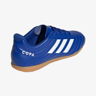adidas COPA 20.4 IN