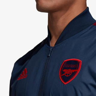 adidas AFC ANTHEM JKT