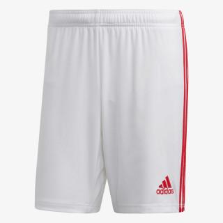 adidas AFC H SHO B