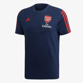adidas AFC TEE