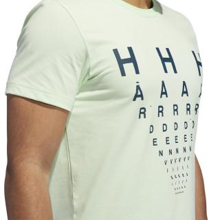 adidas HRDN V4 ART