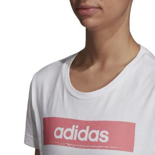 adidas W GRFX BXD T 2