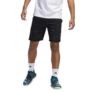 adidas HRDN SWAG SHORT