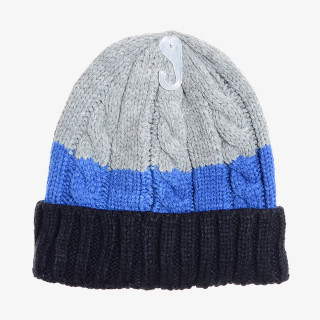 ELLESSE ANDY BOYS CAP