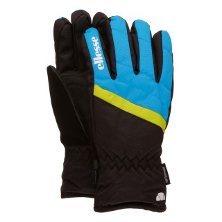 JR GLOVES