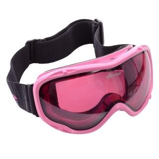 ELLESSE Naočare za skijanje ZIPPER