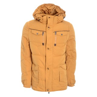 ELLESSE Jakna MENS JACKET