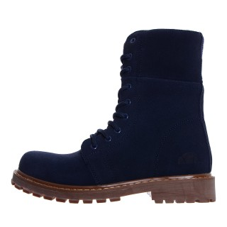 ELLESSE Čizme KELLY BOOT