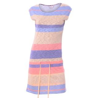 ELLESSE Haljina SUNSET  DRESS