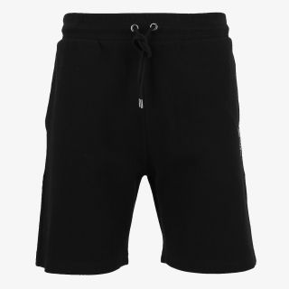 ELLESSE MENS ITALIA SHORT PANTS