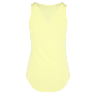 ELLESSE LADIES SLEEVELESS T-SHIRT