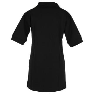 ELLESSE LADIES PREMIUM DRESS