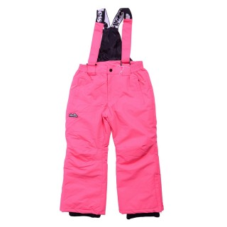 ELLESSE Set RIDE JR PANT