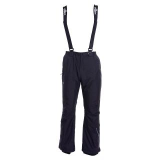 ELLESSE Pantalone VANTAGE PANT