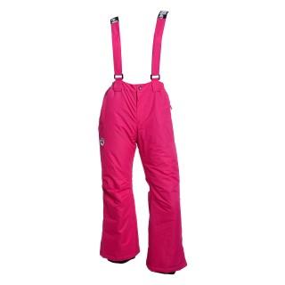ELLESSE Pantalone RIDE JR PANT