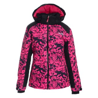 ELLESSE Jakna KATI LADIES SKI JACKET