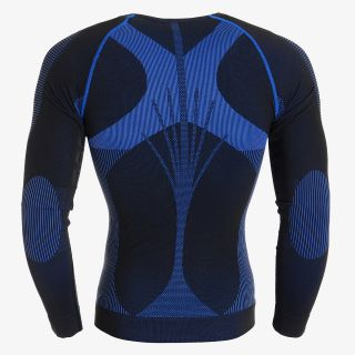 ELLESSE MENS SKI UNDERWEAR TOP