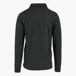 ELLESSE Ellesse Long Sleeve Shirt
