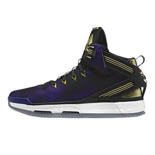 ADIDAS Patike D ROSE 6 BOOST