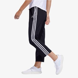 adidas 3S WVN 78 PANT