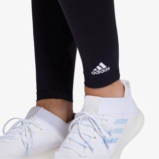 adidas BT TORCH LONG T