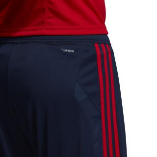 adidas AFC TR SHO
