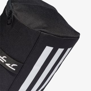 adidas 4ATHLTS DUF S