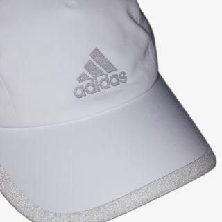 adidas RUN BONDED CAP