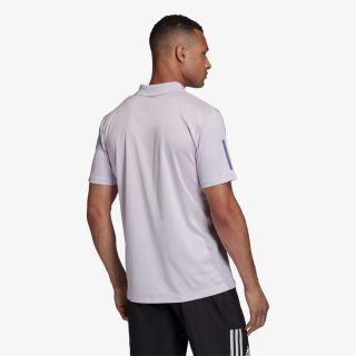 adidas adidas Club 3-Stripes Polo