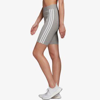 adidas W MH CO Shorts