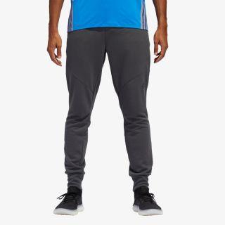 adidas WO Pant Prime
