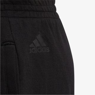 adidas LB UR KN SHORT