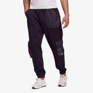 adidas M Cargo Pant