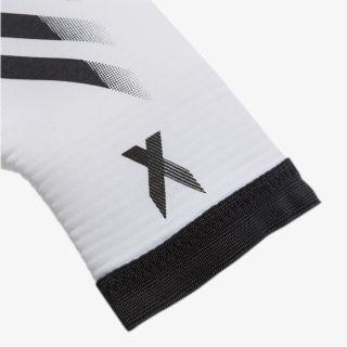 adidas X GL TRN J
