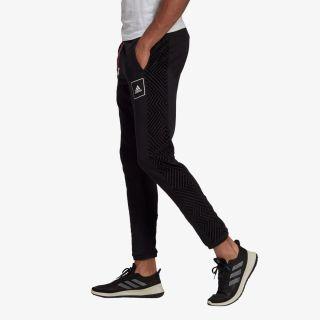adidas M Vel Side Pant
