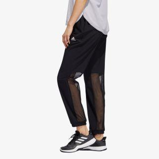 adidas WVN L 3S PANT