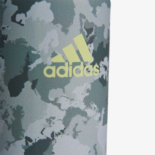 adidas GRAPH BTL 0,75