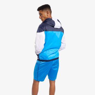 Reebok MYT Woven Jacket