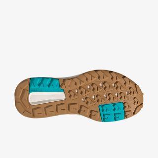 adidas TERREX TRAILMAKER BLUE W