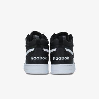 Reebok REEBOK ROYAL PRIME MID 2.0