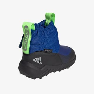 adidas adidas ACTIVE SNOW C.RDY I