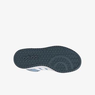adidas HOOPS MID 2.0 K
